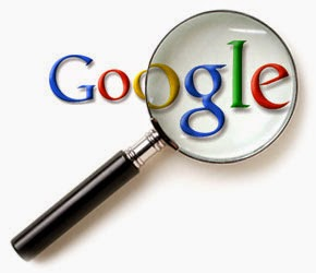 ارشفة مواضيعك في جوجل