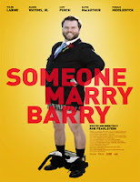 Someone Marry Barry (2014) [Vose]