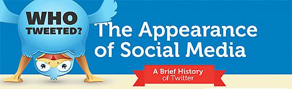 Companiile cumpara fani falsi pe retelele sociale pentru a aparenta unei baze de fani generoase