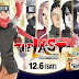 Review The Last: Naruto the Movie 2014 (Anime)