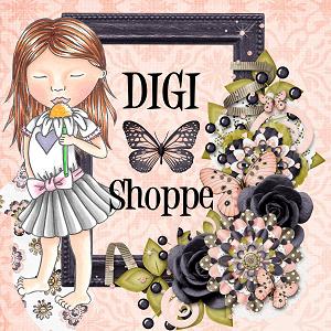 Karleigh Sue digi shop