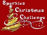 http://sparklesforumchristmaschallenge.blogspot.co.uk/