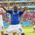 La FIFA no lo puede creer y ordena antidoping a siete ticos