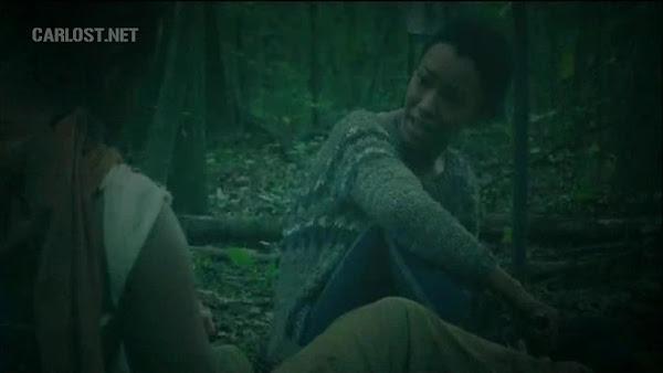 """SPOILERS The Walking Dead 4x13 """"Alone"""" The-Walking-Dead-4x13-Promo-Carlost.net-007"""