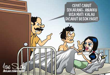 Image Result For Cerita Wanita Malam Pertama Pengantin