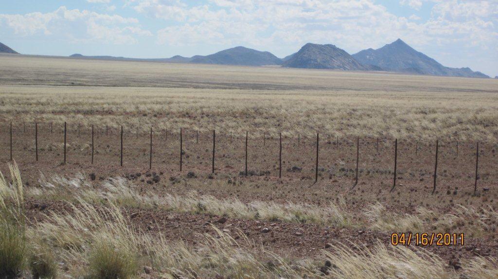 Otjiwarongo Namibia  city images : Life Is Short: Update: Otjiwarongo, Namibia April 23, 2011