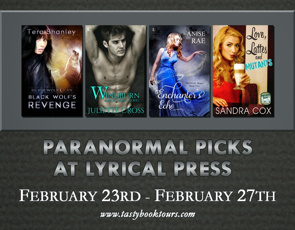 http://www.tastybooktours.com/2015/01/paranormal-picks-from-lyrical-press.html