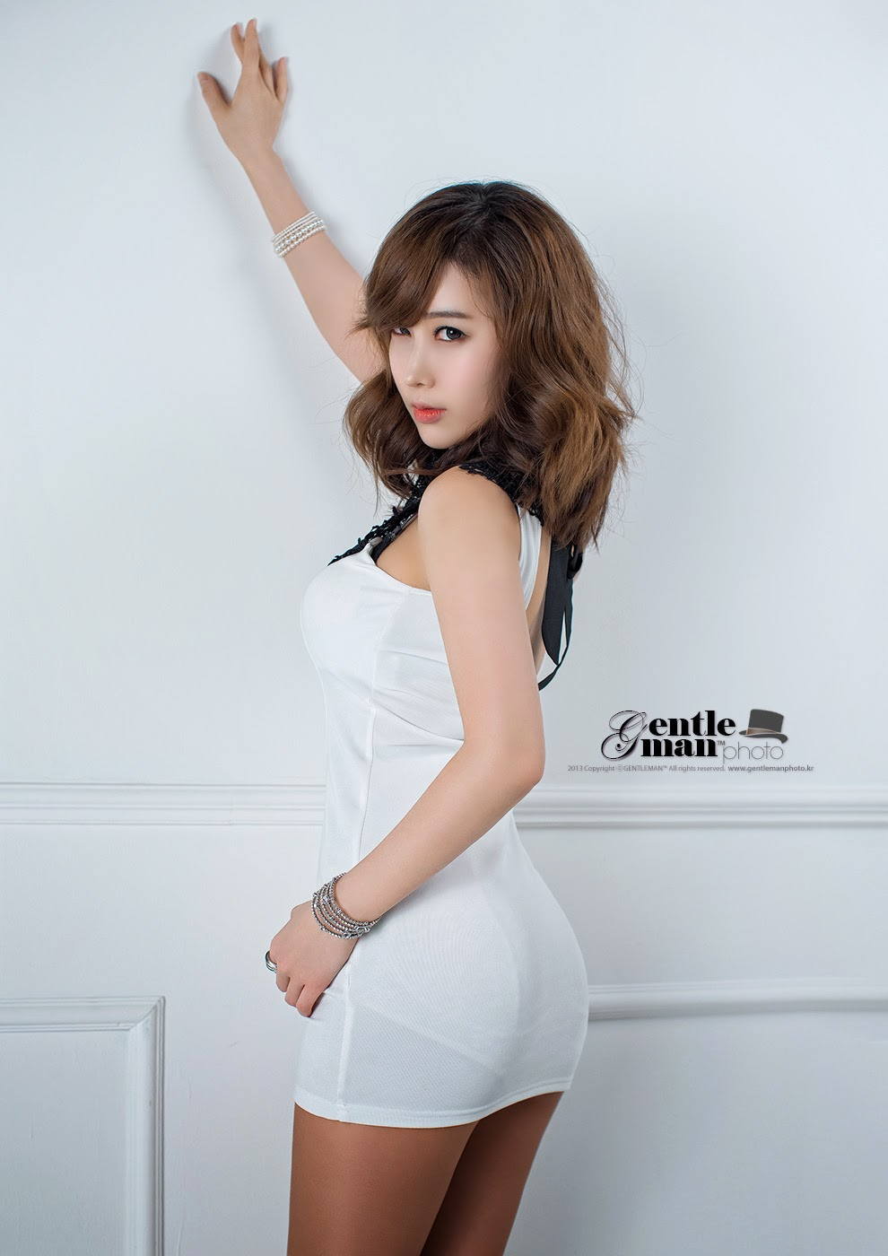 Im Min Young photo 008