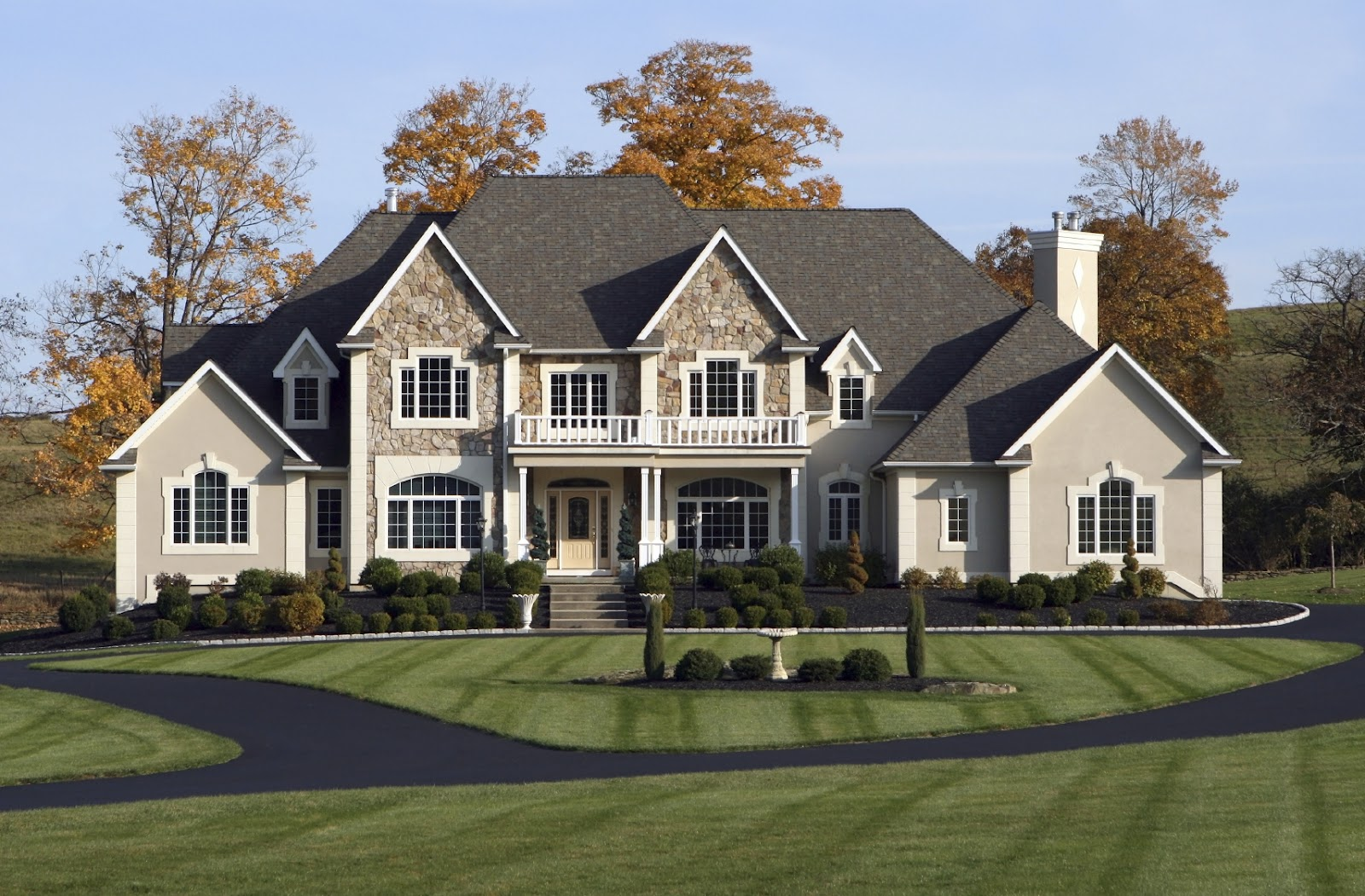 Call real estate specialists Don Shurts at 937 241 2124 or Cyndi Shurts at  937 604 5194 for experienced help buying or selling your home  Both Dayton  agents. Homes For Sale in Washington Township OH   Welcome Home  Dayton