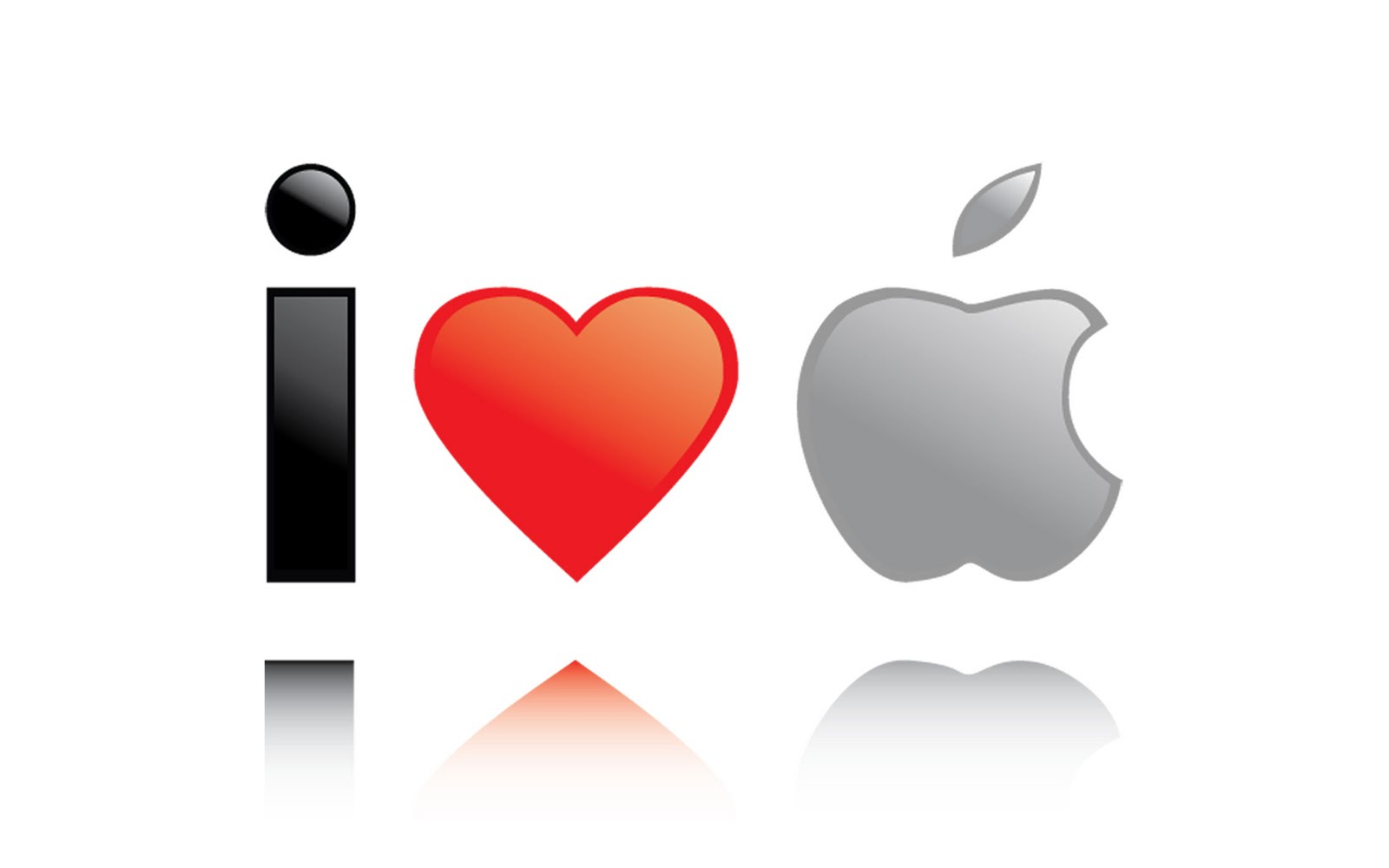 http://3.bp.blogspot.com/-UQTwepVnGcM/T9qrQRCLyxI/AAAAAAAANgY/ARhs33250PI/s1600/Mac+Red+Love+Wallpapers+Red+Apple+Romance57.jpg