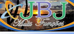JBJ Multi Funções