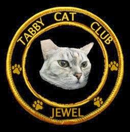 TCC Member - Jewel