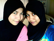 with syifa