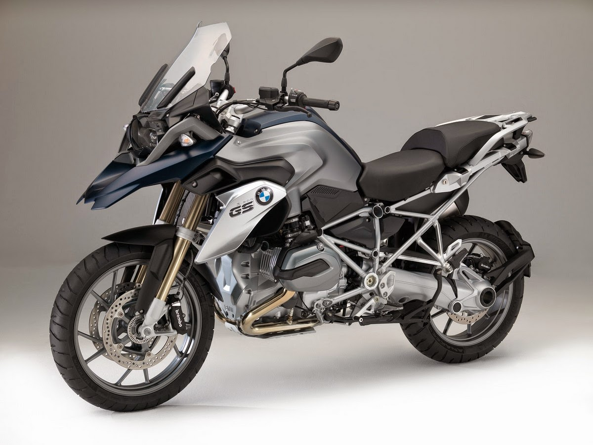 new motorcycle 2015 2016 2017 bmw r1200gs adventure. Black Bedroom Furniture Sets. Home Design Ideas