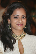 Nandita photos at Lovers audio-thumbnail-5