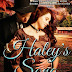 Book Tour + Snippet :  Haley's Song by Jennifer Bryce