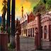 7 Cosas Interesantes del Castillo de la Glorieta (Sucre-Bolivia)