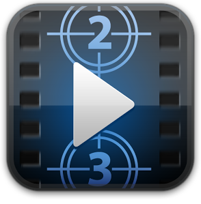 Archos Video Player v7.6.10 build 148