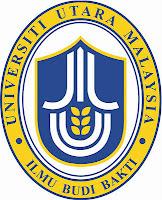 Jawatan Kerja Kosong Universiti Utara Malaysia (UUM)