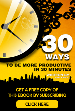 Solve Procrastination With This Book
