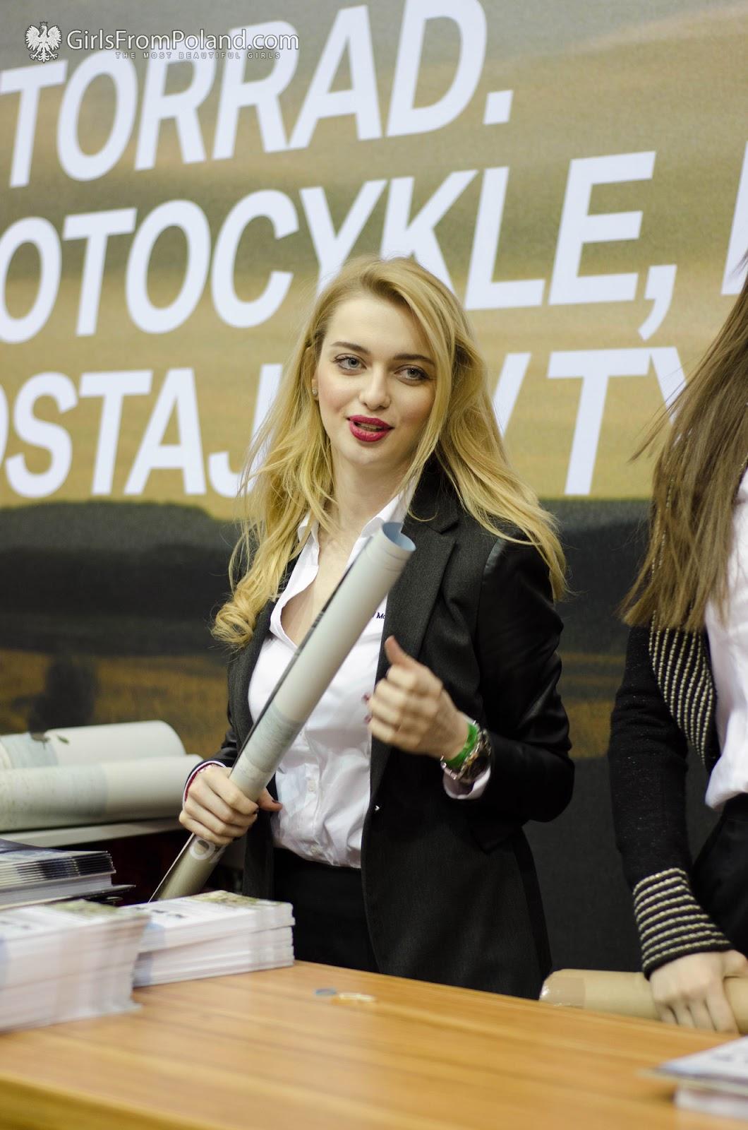 7 Wystawa Motocykli i Skuterow  Zdjęcie 9