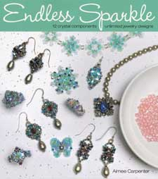 *ENDLESS SPARKLE*