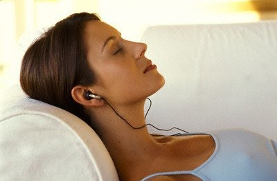Meditacion guiada en espa ol c mo dise ar una meditaci n - Hacer meditacion en casa ...
