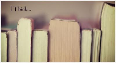 http://3.bp.blogspot.com/-UQea4yzsq1Y/UYW-CALqqoI/AAAAAAAAAK0/u5hNYyODdjE/s1600/book+i+think.jpg