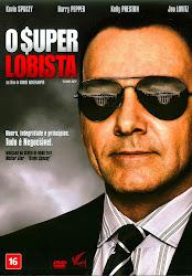 Baixe imagem de O Super Lobista (Dublado) sem Torrent