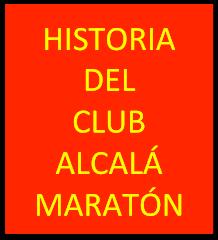 CONOCE NUESTRA HISTORIA