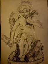 'Cupid'
