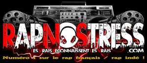 www.rapnostress.com