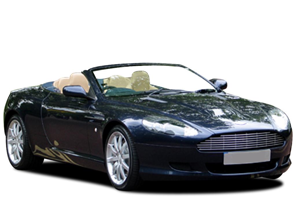http://3.bp.blogspot.com/-UQk48m1XCvY/Tt8H245GlEI/AAAAAAAABzs/XC39Wc-h_3U/s1600/Aston-Martin-DB9-Convertible-3.jpg