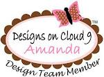 DT Amanda