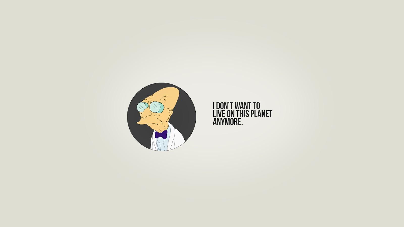 http://3.bp.blogspot.com/-UQkWSTSP1Uc/UF-hRUMu5RI/AAAAAAAAIrw/l1cTkTfDhA8/s1600/Professor_Farnsworth_Futurama_HD_Wallpaper.jpg