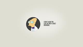 Professor_Farnsworth_Futurama_HD_Wallpaper_Famouse_Quote