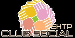 Club Social de l'Ecole Hassania des travaux publics
