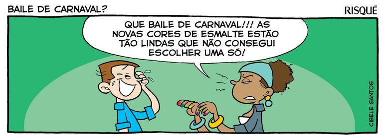 http://3.bp.blogspot.com/-UQl7yKIU_88/UDetiVcE4mI/AAAAAAAACxU/Z8okDIuZXnQ/s1600/risque_carnaval.jpg