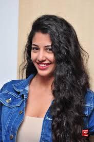 Daksha  Latest Hot Image