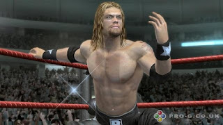 wwe svr 2007 download pc