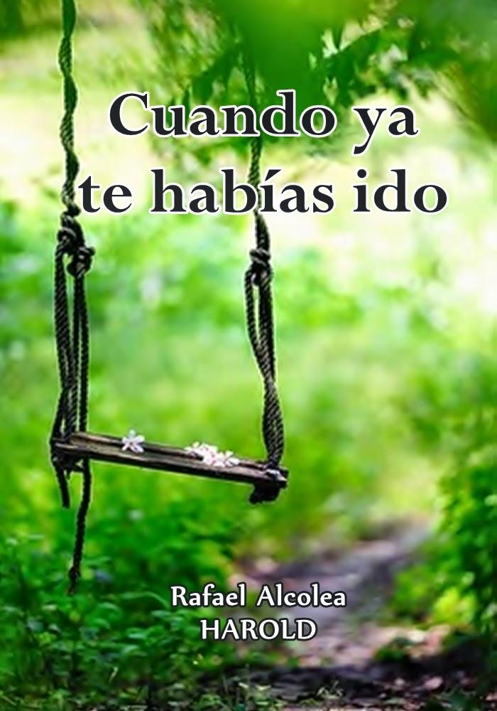 http://www.amazon.es/Cuando-ya-te-hab%C3%ADas-ido-ebook/dp/B00N1YQ28Q/ref=sr_1_2?s=digital-text&ie=UTF8&qid=1410795293&sr=1-2