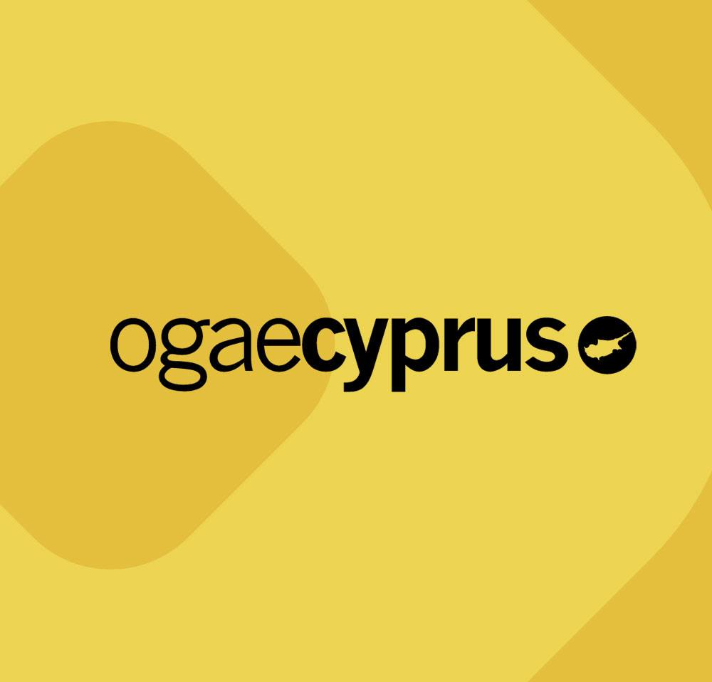 OGAE CYPRUS