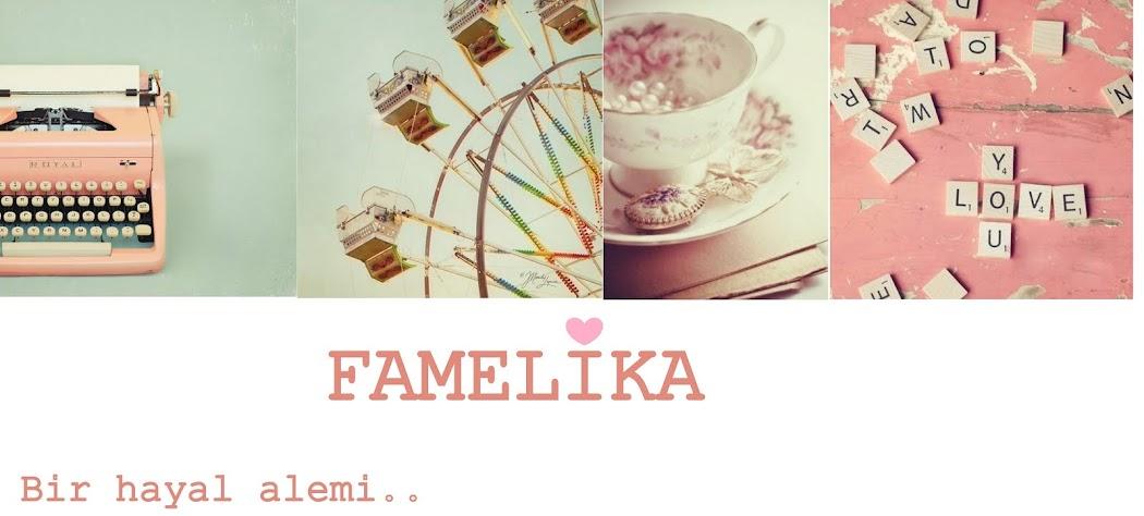 Famelika