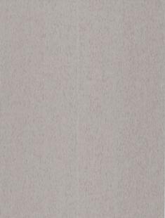 silver decorative paper