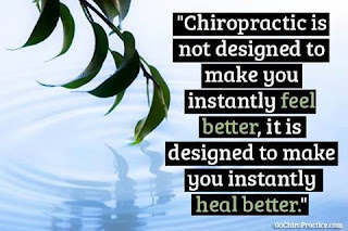 TRUE - Explore Chiropractic