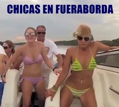 chicas-bikini-motora