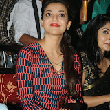 Kajal+Agarwal+Latest+Photos+at+Govindudu+Andarivadele+Movie+Teaser+Launch+CelebsNext+8322