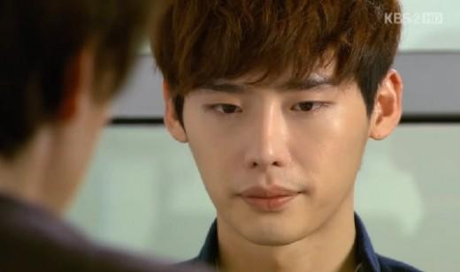 torrent korean drama with english subtitle