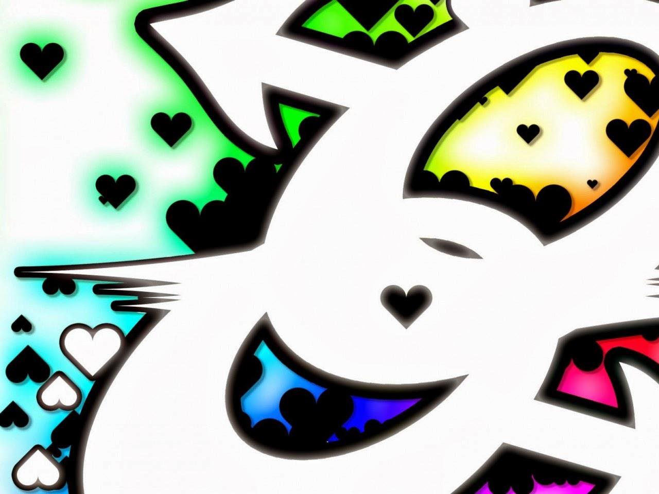 colorful boy girl love photos hd