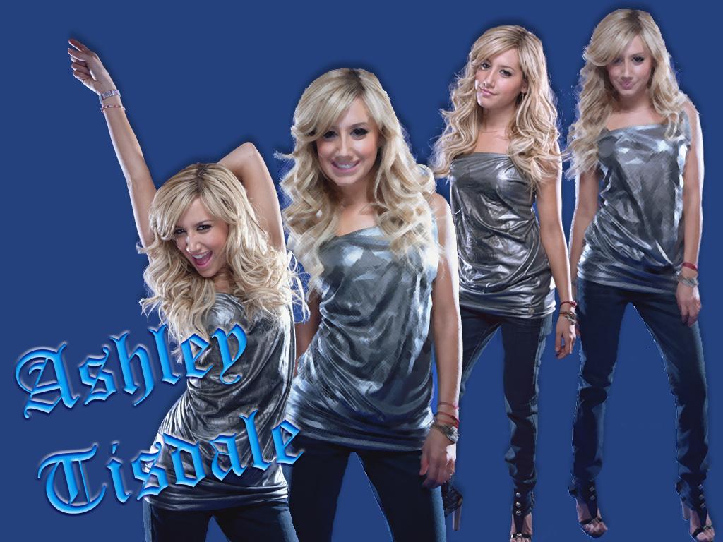 http://3.bp.blogspot.com/-UQwEj5dMML0/TWvJxh5VVqI/AAAAAAAAAxU/LnVdVkNmSzg/s1600/ashley_tisdale_3.jpg